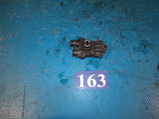 Pompa alimentare motorina A 6110900250