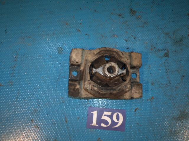 Tampon motor diesel dreapta