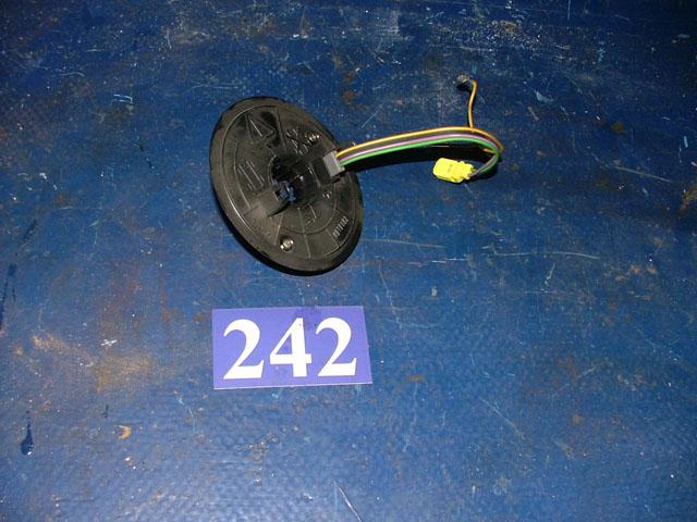 Inel spirala airbag A1684600149