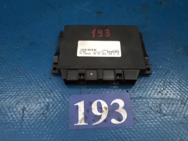 Calculator cutie automata A0260002550