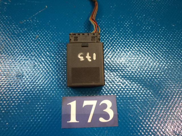 Unitate control EGR5 A 0235457632