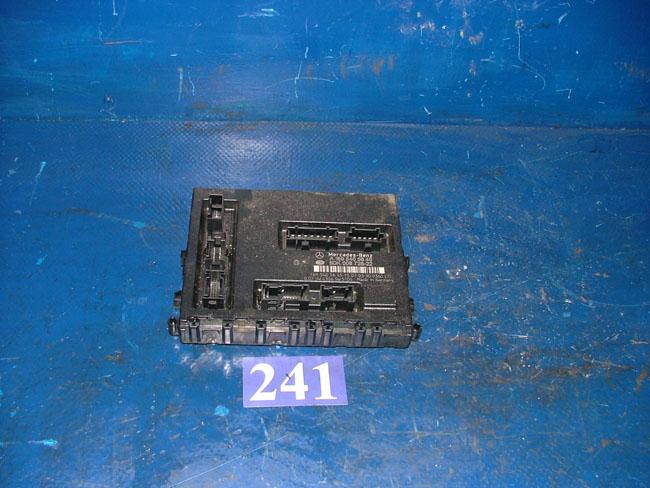 Tablou sigurante A1695405645
