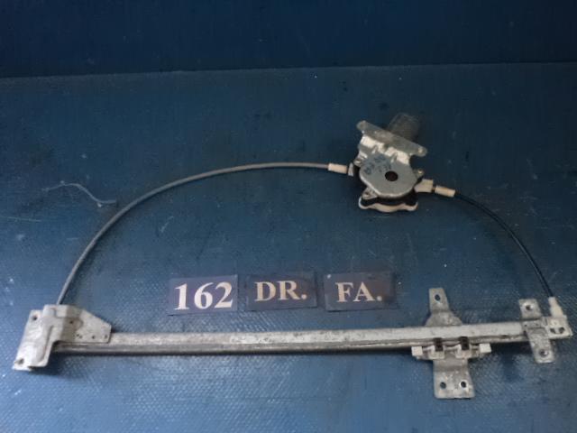 Macara geam electric dreapta fata cu motor